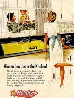 Top 15 Vintage Ads That Would NEVER Work Today