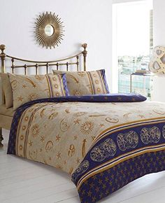 Designer Bedding Sets On Sale Bedding Sets Online, King Bedding Sets, Duvet Sets, Duvet Cover Sets, Cosmos, Indian Bedding, Toddler Girl Bedding Sets, Luxury Bedding Collections, Cozy Bed