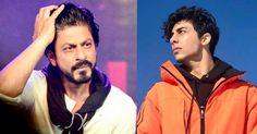 "Narcotics Control Bureau (NCB) in India, flagged Bollywood superstar Shah Rukh Khan's son, Aryan Khan, for his WhatsApp text ""let's have a blast"" to his friend, Arbaaz Merchant."