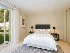 5 Stanley Avenue, Mosman, NSW 2088