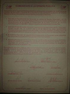 Concejales de Santander participando indebidamente en política, comprados por Juan Manuel Santos.