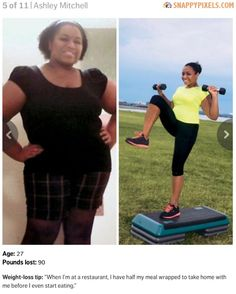 Individual weight loss herbs reviews for horrible bosses