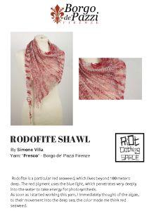 RODOFITE SHAWL-ENGweb