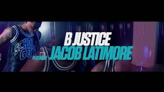 B Justice - Fall Back Game ft. Jacob Latimore