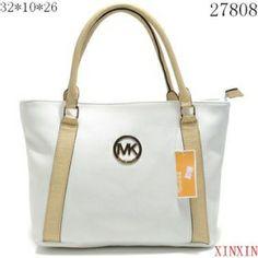 http://www.freerun-tn-au.com/  Michale Kors Handbags #Michale #Kors #Handbags #cheap #Online #fashion