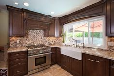 kitchen ideas, countertops, home improvement, kitchen cabinets, kitchen design