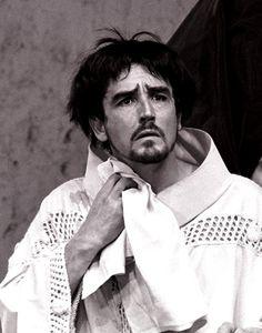 ♥Vittorio Gassman as Brancaleone da Norcia (direction of Mario Monicelli)♥