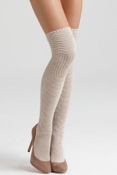 770cee3dba5 Socks - Cute Sock Trends