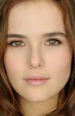 Zoey Deutch ( #ZoeyDeutch ) - an American actress, best known for portraying Juliet Martin on The CW television series Ringer, Maya Bennett on the Disney Channel television series The Suite Life on Deck, and Rose Hathaway in the 2014 film Vampire Academy - born on Thursday, November 10th, 1994 in Los Angeles, California, United States