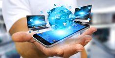 Emerging Technologies | Department of Energy