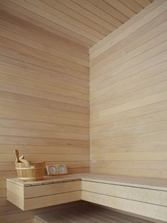 Sauna Heart Disease: How Improves Lifespan Beautiful Home Designs, Beautiful Homes, Scandinavian Saunas, Sauna Steam Room, Natural Swimming Pools, Natural Pools, Outdoor Sauna, Sauna Design, Finnish Sauna