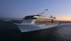 Image result for quantum of the seas