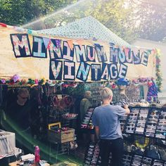 If you're coming to Moseley Folk Festival this weekend make sure you come and see us! It's our last festival of the summer and we have popped in some lovely bits and pieces to see you into Autumn and beyond! Always one of our favourite festivals too in our home town  #moseleyfolk #moseleyfolkfestival #birmingham