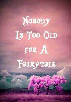I totally agree :)