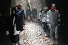DISCOVERED | Amazon Fashion Week TOKYO Tokyo Fashion, Festival Fashion, Amazon, Fall, Life, Autumn, Riding Habit, Festival Style