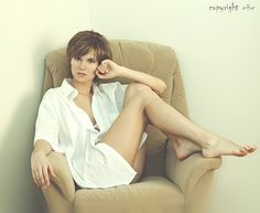 1000 images about posing armchair on pinterest young for 15 royal terrace day spa