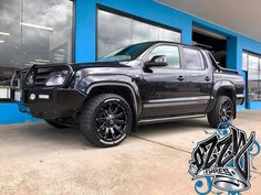 Purchase Volkswagen Amarok Rims and get discounted delivery from Ozzy Tyres. Browse our online store for Volkswagen Amarok Rims or call on 1300 699 4x4 Rims, Rims And Tires, Wheels And Tires, Tires Online, Vw Amarok, Wheel Alignment, Offroad, Volkswagen, Camping