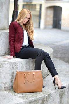 prada mens wallet blue - Prada Saffiano Lux Tote, BN2274, Cameo color for Angela Wong in ...