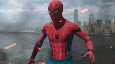 #SpiderMan #Homecoming - How #Disney and #Sony Splitting #Money .  - #ディズニー はどうして、あえて競合他社の #ソニー の映画を作ってあげることにしたのか ? !、「 #スパイダーマン : ホームカミング」の背景の事情が伝えられた - #映画 #エンタメ #セレブ & #テレビ の 情報 ニュース from #CIAMovieNews / CIA こちら映画中央情報局です