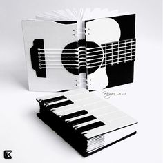 """music"" journal"