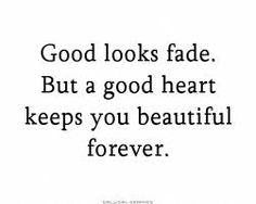683 Best Black And White Quotes Images Words Beautiful Words Truths