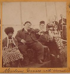 single bbw women in barnum A collection of historic images - giraffe neck women  they are a temperate  people whose appetite for liquor is satisfied with a single drink  by howard y  bary the ringling - barnum organization gave him the responsibility to bring to.