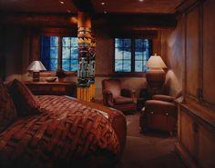 Mountain Home Design   Paula Berg