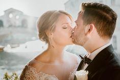 Welcome 2020 wedding season bye bye 2019