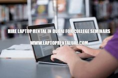 Techno Edge Systems offers the Branded and High-Quality Laptop Rentals in Dubai, UAE. Call us +971-54-4653108 for  Laptop rental suits for your all needs in Dubai or visit us www.laptoprentaluae.com