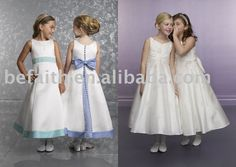 Cheap lovely flower girl dresses, Buy Quality flower girl dresses organza directly from China dress shipping Suppliers: Freeshipping Best Selling Lovely Flower Girl Dresses WELCOME OUR STORE ConditionBrand NewColorCust Bridesmaid Dresses, Wedding Dresses, Cheap Dresses, Wedding Events, Flower Girl Dresses, China, Store, Stuff To Buy, Fashion