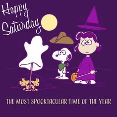 History of Halloween Halloween Trick Or Treat, Halloween Boo, Snoopy Quotes, Celtic Culture, Vintage Cartoon, Time Of The Year, Samhain, Happy Saturday, Home Decor Trends