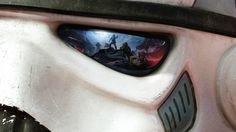 Download Star Wars Battlefront Stormtrooper Wallpaper 1920x1200