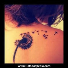 Girl Tattoo Images & Designs