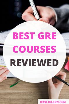 GRE course takers always  get best GRE scores on GRE test. Do not miss your points and enroll into best  GRE test prep course and never regret it later!      Gre test Gre test prep Gre  test tips gre exam tips gre prep gre preparation tips best gre prep gre prep  tips      #gre  #greprep #greexam #grewords #grepreparation Gre Test Scores, Toefl Tips, Best Gre Prep, Gre Preparation, Gre Exam, Law Courses, Exams Tips