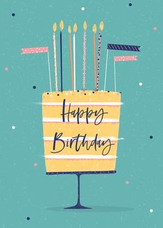 happy first birthday Birthday Blessings, Birthday Wishes Quotes, Best Birthday Wishes, Happy Birthday Messages, Happy Birthday Images, Happy Birthday Greetings, Birthday Pictures, Birthday Ideas, Happy Birthday Doodles