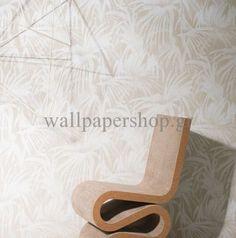 Wallpapers :: Modern :: Mankai :: Mankai Amaya Carmine Red No 7801 - WallpaperShop