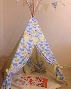 Только посмотрите какую красоту можно найти у @baby.eco.decor  Стильные комплекты в кроватку и мобили ручной работы для самых маленьких Вигвамы и домики-скатерти для уютных посиделок и игр А ещё удобные коврики-мешки, развивающие планшеты и милейшие постеры   @baby.eco.decor  #малыш #ребенок #сын #сынок #дочь #доченька #малышка #доченькалюбимая #инстадети #инстамалыши #baby #дети #малыши #мама #babygirl  #мама #ямама #инстамама #детишки  #декор#вигвам#детская