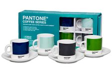 These have been on my Christmas list the past two years ... #pantone