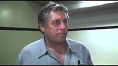 Smith Hart, the oldest brother of Bret and Owen, claims in the video above that Vince McMahon offered his father, Stu Hart, $93 million to settle the case and avoid going to trial and delaying the process. As part of…