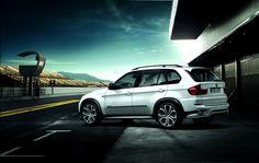 Bmw X5 E70, Hot Wheels, Vehicles, Cars, Accessories, Style, Swag, Autos, Car