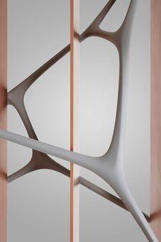 Design pattern Product Design #productdesign