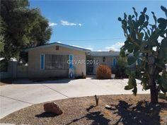 2901 GILMARY AV, Las Vegas, NV 89102