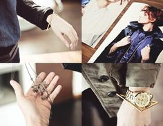 "Stureplan.se's pick for ""Jewellery of the week"" is Anna Tascha, http://stureplan.se/artiklar/mode/2012/03/30/modeveckan"