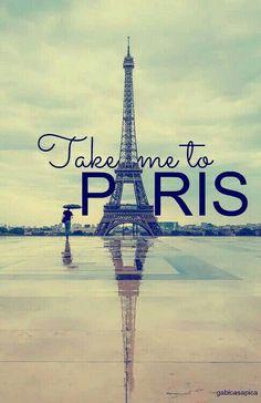 1000+ ideas about Paris Wallpaper on Pinterest | Paris Wallpaper ...