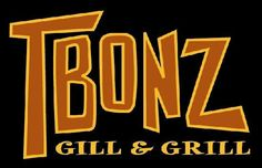 TBonz Gill & Grill Market Street - Charleston Restaurant Week 3 for $20 Menu!