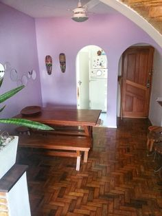 OOOHHH the floors  ttps://www.airbnb.co.uk/rooms/3110896?location=Salvador%2C%20Brazil&s=Q34SUh_N
