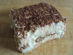 Keto Peanut Butter Cream Cheese Pie ~ Flour Me With Love