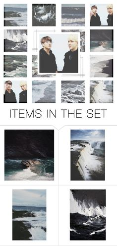 """""""🌸 ~ Sweet Life // Jooyoung ~ 🌸"""" by xxjay-gxx ❤ liked on Polyvore featuring art"""