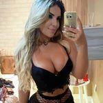 Digital Influencer✨ Contato: (85) 99865-7034 📱celebrarcomunicacao@gmail.com 📩 snapchat: mari.angel17 👻
