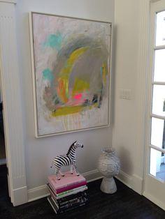 My Casa Kerri Rosenthal
